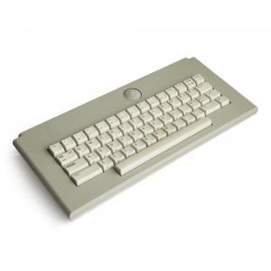 Atari_XEGS_keyboard